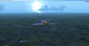 Luton-2-Manchester-005